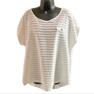 Maurice s blouse